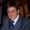 Marco Sarchiapone.jpg